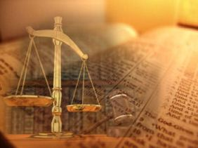 BiblicalLaw-and-Justice[1]
