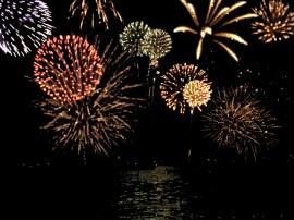 Fireworks[1]