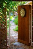 Garden-Gate21[1]