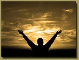 reclaiming_gods_hope[1]