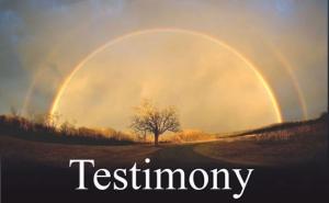 testimony[1]