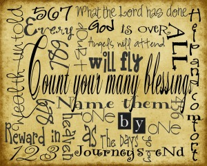 Count_blessings6[1]