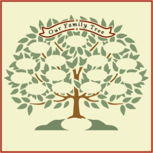 Planting-a-Family-Tree-for-Parents-Day-–-iPhone-and-iPad-Genealogy-Apps[1]