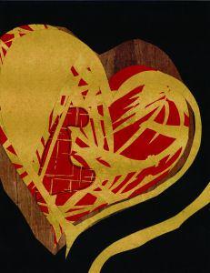 heart_flexh10[1]