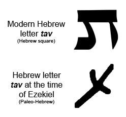hebrewtav[1]
