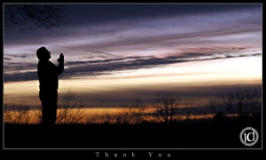 JIM-give-thanks[1]
