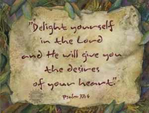psalm-37-4[1]