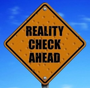 reality-check-road-sign[1]