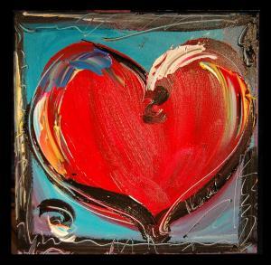 heart-nature-mark-kazav[1]