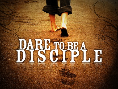 dare-to-be-a-disciple-story-3-pic[1]