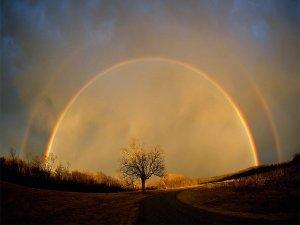 Double-Rainbow-3[1]