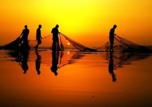 fishermen[1]