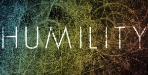 humility-word[1]