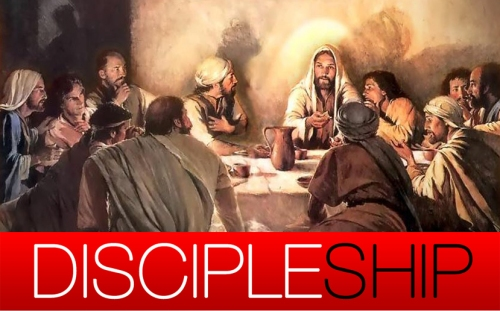 Jesus%20with%20the%20Disciples_discipleship[1]