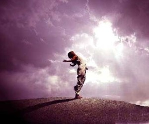 Sacred-Breath_Humanity-Healing[1]