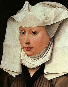 Blessed Julian of Norwich