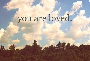 love 3[1]