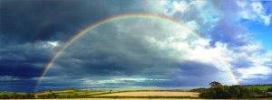 rainbow.327225339_std[1]
