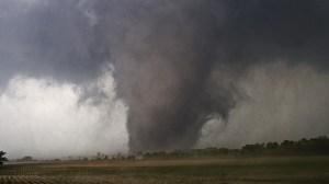 tornado[1]