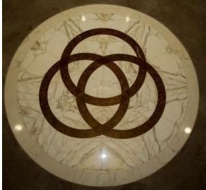 tr-trinity-symbol1[1]