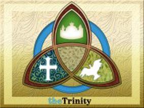 trinity-sunday[1]