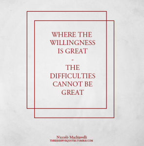 Where-the-willingness-is-great[1]