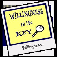willingness[1]