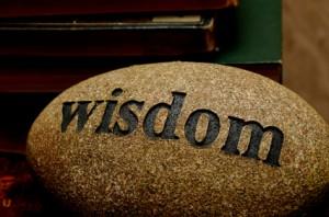 wisdom2-300x198[1]