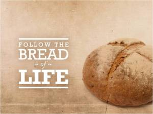 follow-the-bread-of-life--title[1]