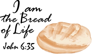 i_am_the_bread_of_life1[1]