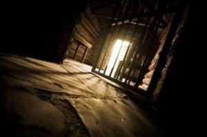 prison2[1]