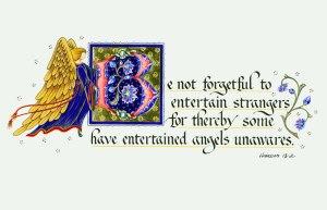 Angels_Unawares-Heb13-2[1]