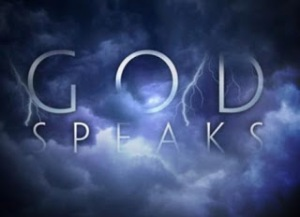 god_speaks[1]