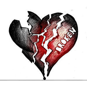 Gray-Red-Broken-heart-broken-hearts-21417978-300-300[1]