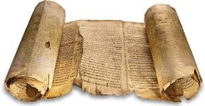 Isaiah-scroll1[1]
