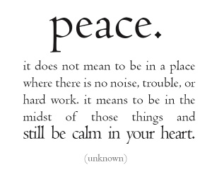 peace-it-does-not-mean-to-be-in-a-place-where-there-is-no-noise-trouble-or-hard-work[1]
