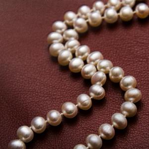 pearls[1]