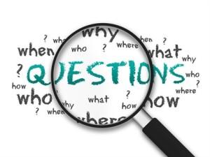 questions%20-%20fotolia_38274417%20-%20web_417x313[1]