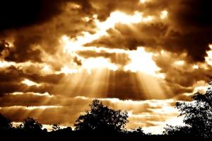 storm-sunshine[1]