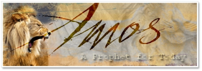 Amos[1]