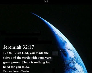 Jeremiah32-17[1]
