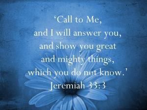 Jeremiah_33_3[1]