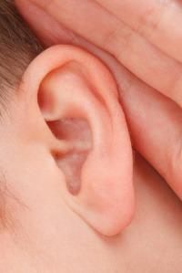 listening-ear1[1]