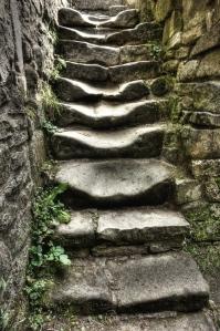 old-steps[1]