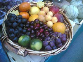 panier-fruits[1]