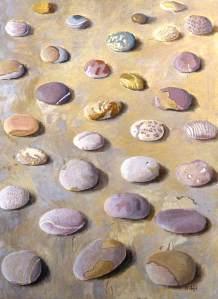 Pebbles-on-Sand-40x30-4250[1]