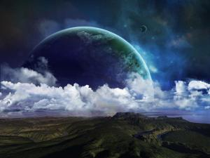 Planets_wallpapers_117[1]