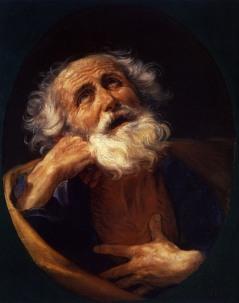 saint-peter-1634[1]
