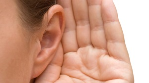 6-6-hearing-web-gfx[1]