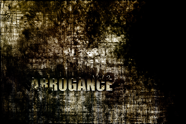 GIMP_Arrogance_Grunge_II_by_Project_GimpBC[1]